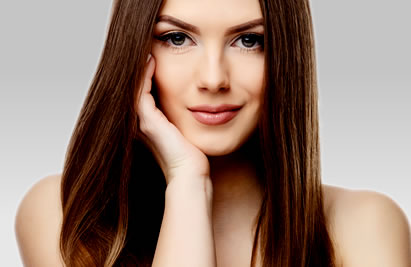 Dermal Fillers NYC | Cosmetic Injections New York