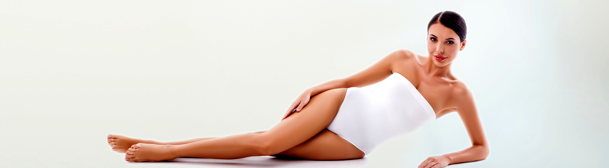 Sclerotherapy / Laser Vein Treatment