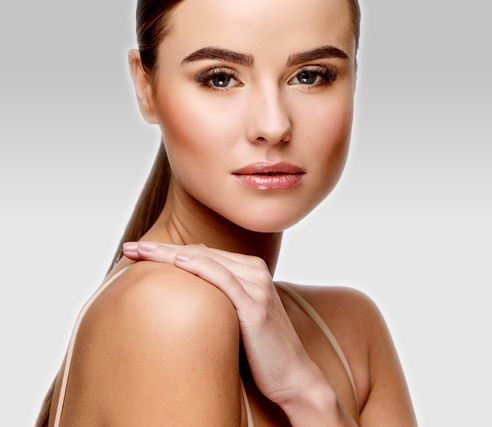 Acne Treatment Nyc Laser Acne Scar Removal New York