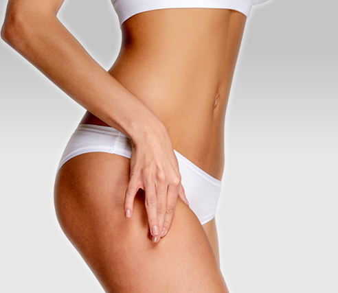 Coolsculpting Nyc Non Surgical Fat Removal Nyc