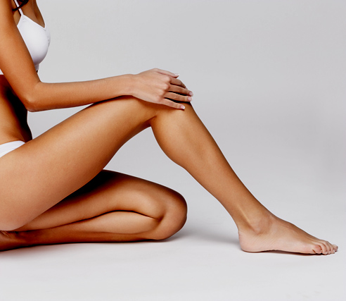 Spider Vein and Varicose Vein Treatment
