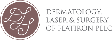 Dermatology, Laser And Surgery Of Flatiron PLLC