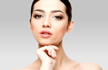Dermal Fillers Nyc Cosmetic Injections New York