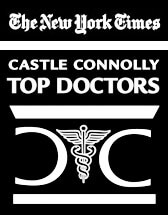 Dr. Jody Levine Named A Castle Connolly Top Doctor